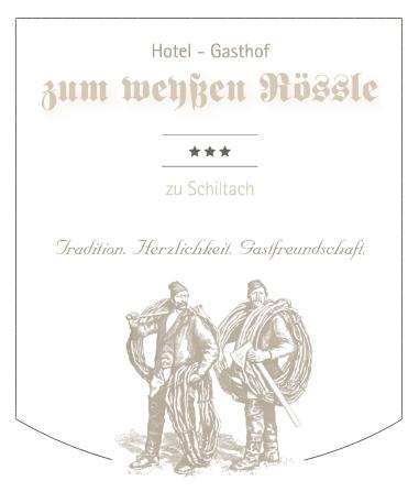 Weysses Roessle Logo